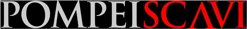 Pompei Scavi - Acquista Biglietti con Visita Guidata